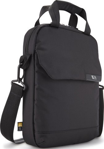 ����� ��� ������� Case Logic MLA-110-BLACK