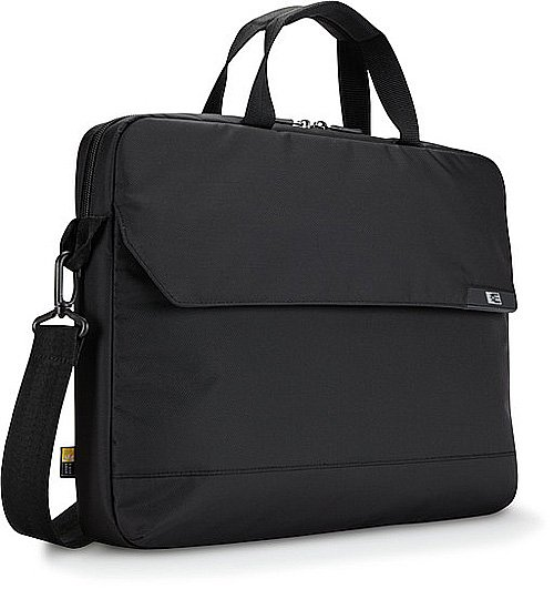 ����� ��� �������� Case Logic MLA-116-BLACK