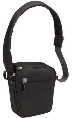 Сумка для фотоаппарата Case Logic SLR Camera Sling XNSLR-2