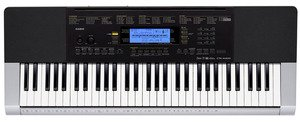 ���������� Casio CTK-4400