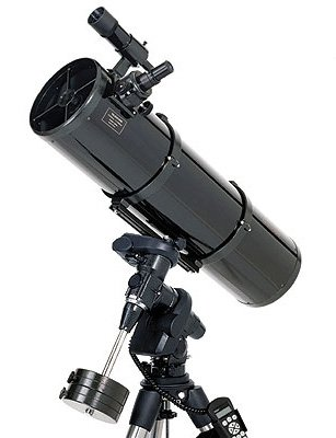 Телескоп Celestron Advanced C8-NGT