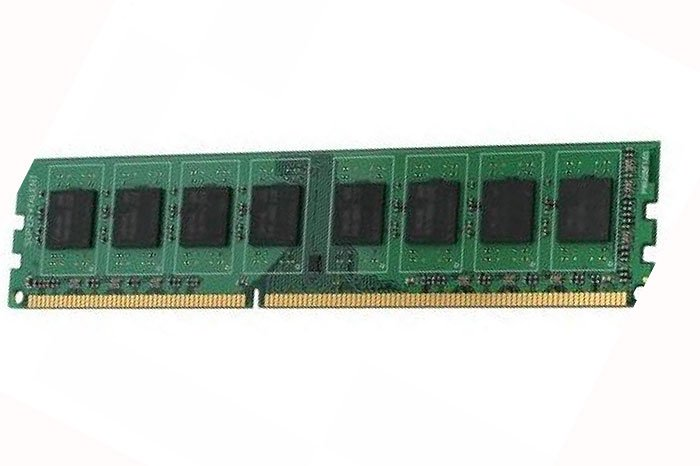 ������ ������ Ceon DDR3 DIMM PC-10600 2GB 1333Mhz