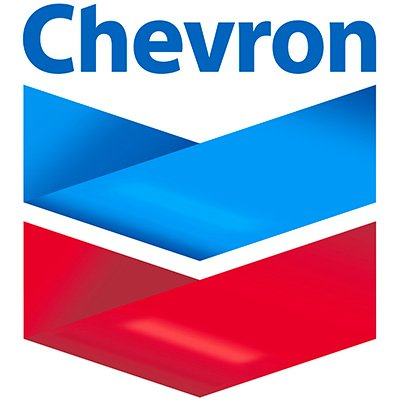 Моторное масло Chevron Supreme 5W-30 4,73 л