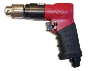 ����������� Chicago Pneumatic RP9790