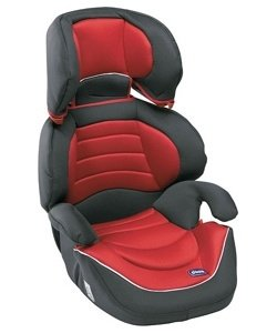 ���������� Chicco Max 3S