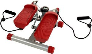 Министеппер Christopeit Sport Stepper Twist n Step Pro