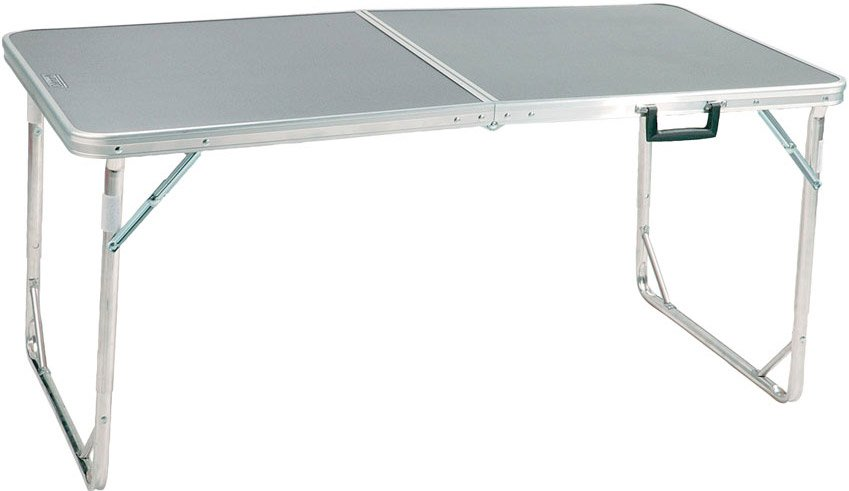 Стол Coleman Folding Table