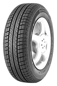 Летняя шина Continental ContiEcoContact EP 195/60R15 88T