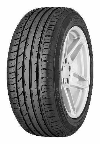������ ���� Continental ContiPremiumContact 2 235/60R16 100V