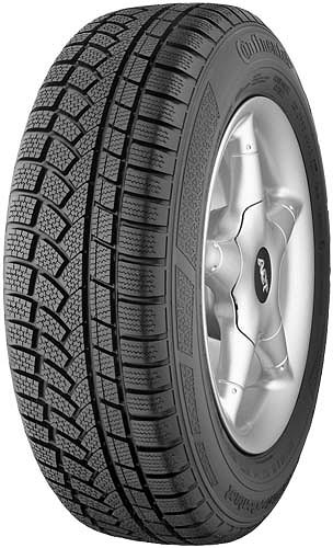 ������ ���� Continental ContiWinterContact TS 790 225/50R17 94H