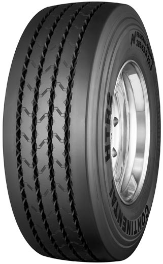 ���� Continental HTR2 385/65R22,5 160K