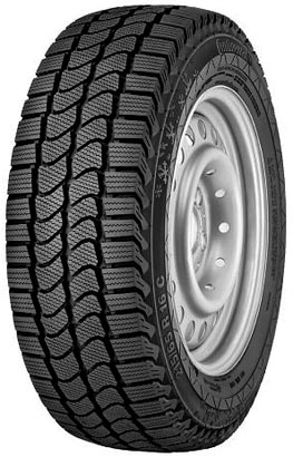 ������ ���� Continental VancoVikingContact 2 215/65R16C 109/107R