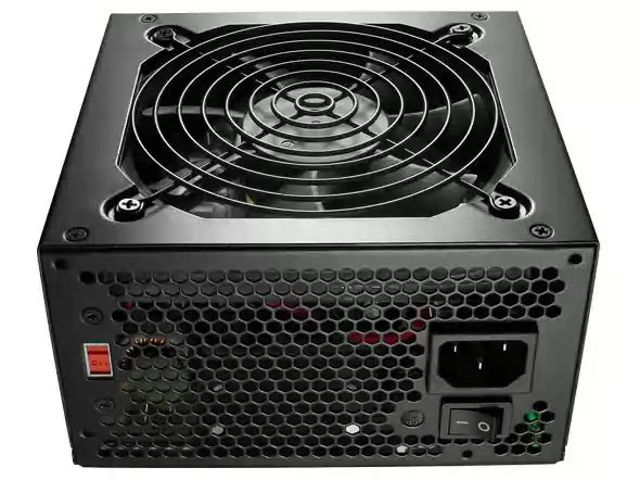 Блок питания Cooler Master eXtreme Power Plus 400 RS400-PCAPD3-EU