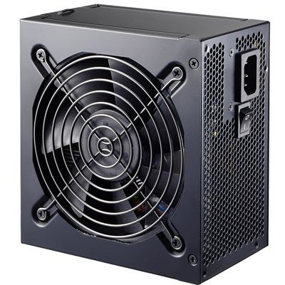 Блок питания Cooler Master eXtreme Power RS-430-PCAP