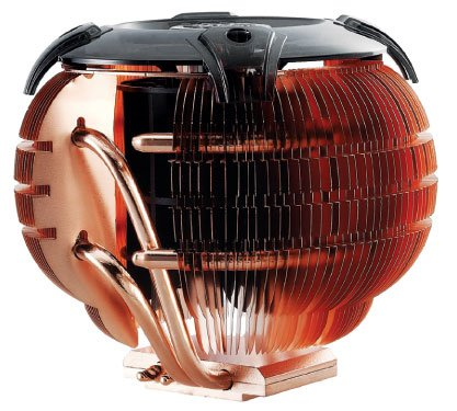 ����� Cooler Master Sphere (RR-CCZ-LL22-GP)