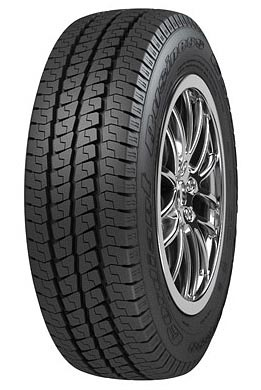 Летняя шина Cordiant Business CS 205/75R16C 110/108R