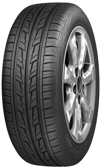 Летняя шина Cordiant Road Runner 195/65R15 91H фото