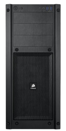 Корпус для компьютера Corsair Carbide Series 300R (CC-9011014-WW) фото