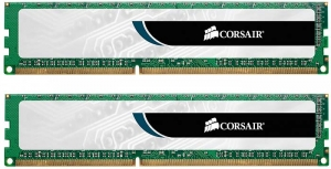 Модуль памяти Corsair CMV4GX3M2A1333C9 DDR3 PC10600 2x2Gb