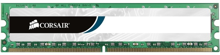 Модуль памяти Corsair CMV8GX3M1A1600C11 DDR3 PC12800 8GB