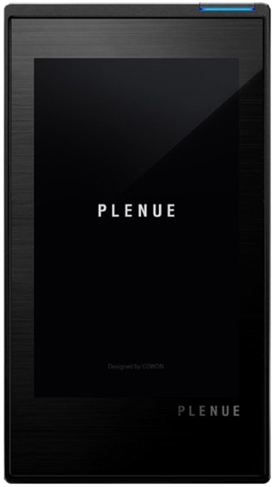 Hi-Fi плеер Cowon PLENUE 1 128Gb