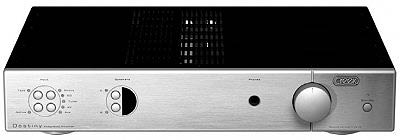 ������������ ��������� Creek Destiny Integrated Amplifier