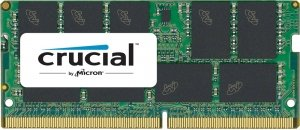 Модуль памяти Crucial CT16G4SFD8213 DDR4 PC4-17000 16Gb