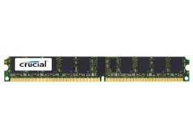 Модуль памяти Crucial CT51272AV80E DDR2 PC6400 4Gb