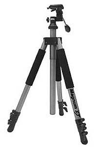Штатив Davis and Sanford COURIER TRIPOD W/FGX10 HD