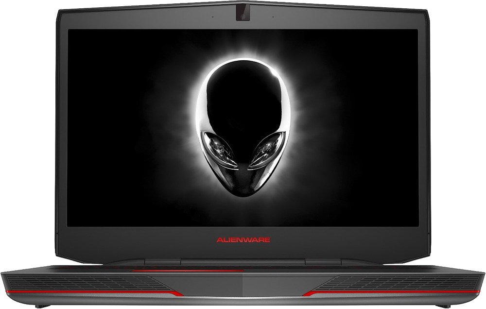 ������� Dell Alienware 17 (A17-7970)