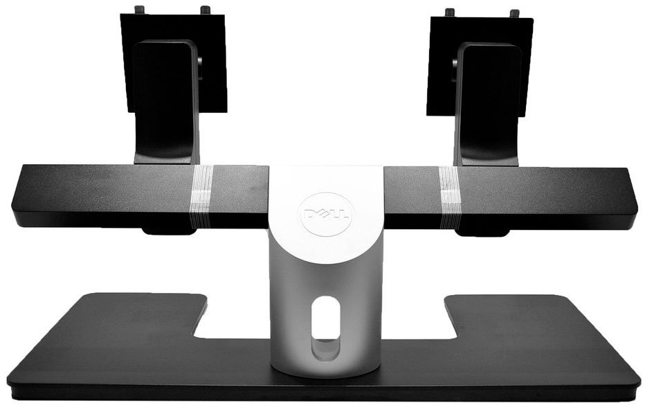 Кронштейн для монитора Dell Dual Monitor Stand MDS14