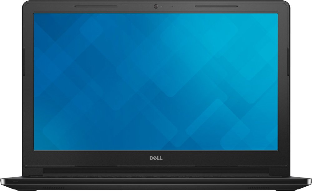 Ноутбук Dell Inspiron 15 3567 (TURIS15KBL1801)