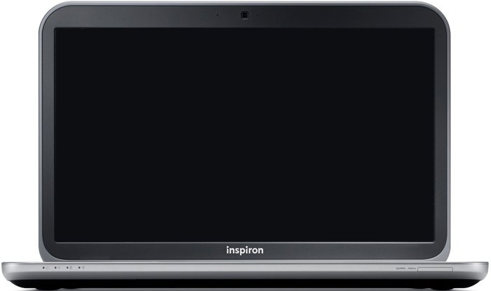Ноутбук Dell Inspiron 15R 5520 (5520-5411)