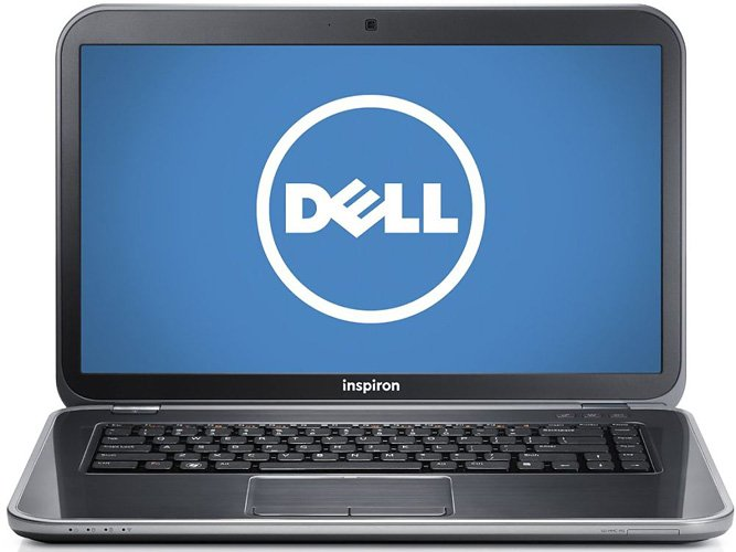 Ноутбук Dell Inspiron 15R 5520 (5520-5940)
