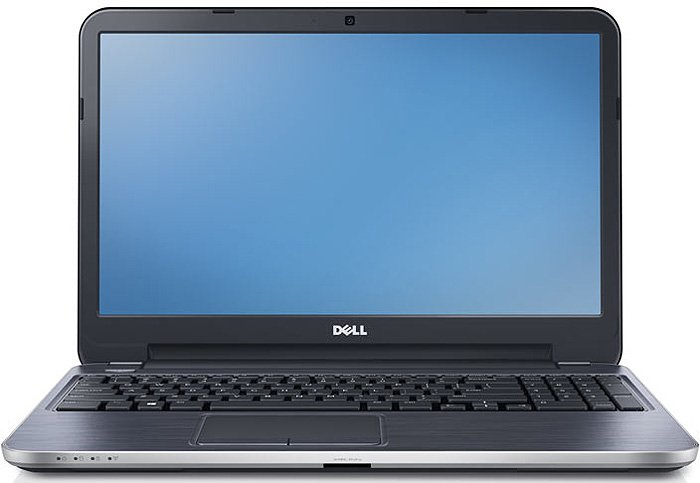 Ноутбук Dell Inspiron 15R 5521 (272212749)