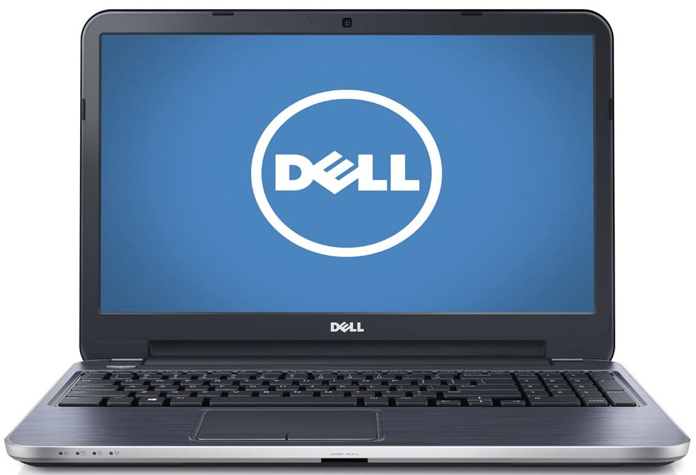 Ноутбук Dell Inspiron 15R 5537 (5537-6973)
