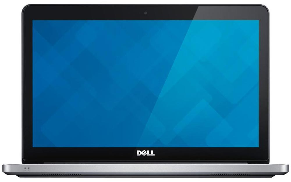 Ноутбук Dell Inspiron 15R 5537 (5537-7291)