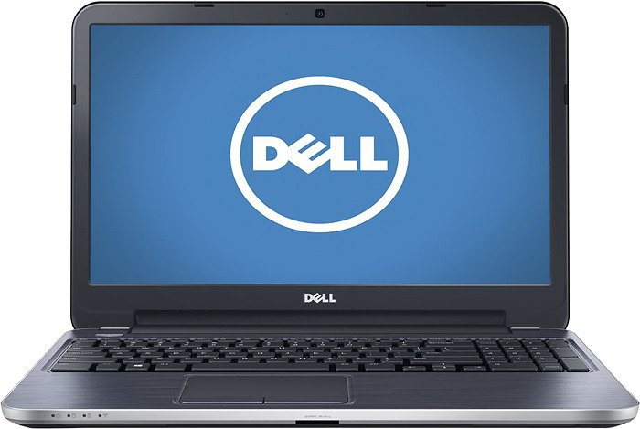 Ноутбук Dell Inspiron 15R 5537 (5537-9809)