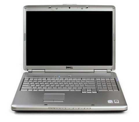 ������� Dell Inspiron 1720 (N01-720329)