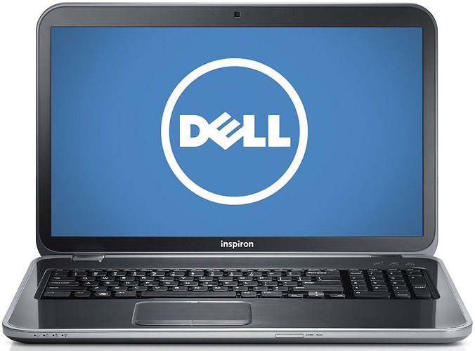 Ноутбук Dell Inspiron 17R 5720 (5720-6129)