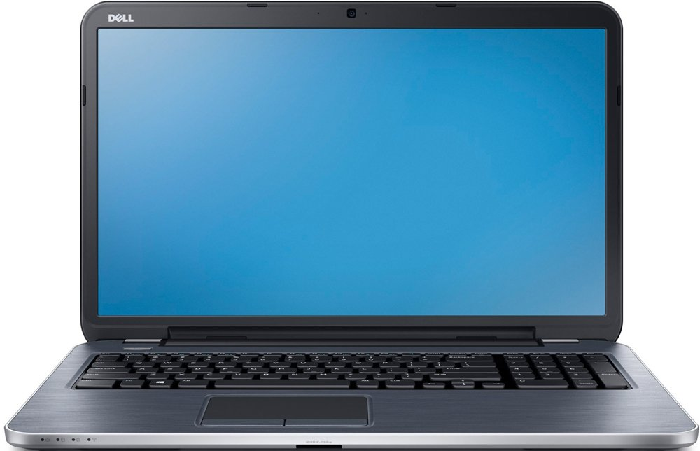 Ноутбук Dell Inspiron 17R 5737 (5737-7048)