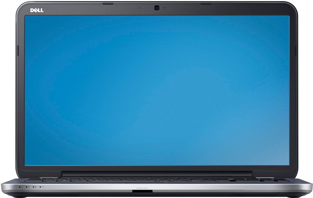 Ноутбук Dell Inspiron 17R 5737 (5737-7062)