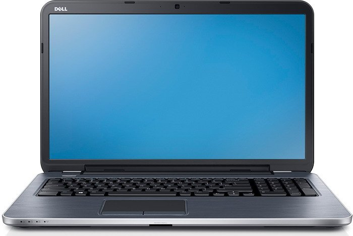 Ноутбук Dell Inspiron 17R 5737 (5737-9861)