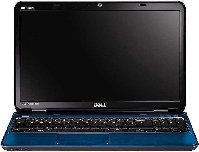 ������� Dell Inspiron N5110 (5110-8890)