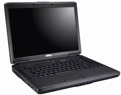 Ноутбук Dell Vostro 1400 (N01-07046)
