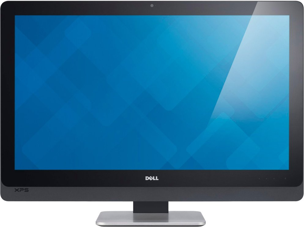 Моноблок Dell XPS One 2720 (2720-7130)