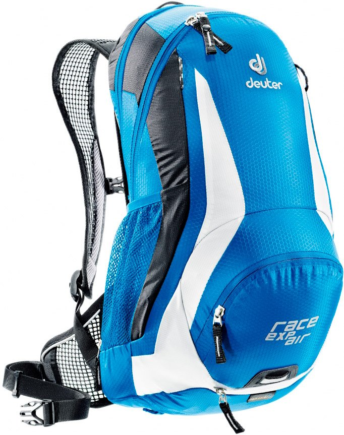 Рюкзак Deuter Race EXP Air