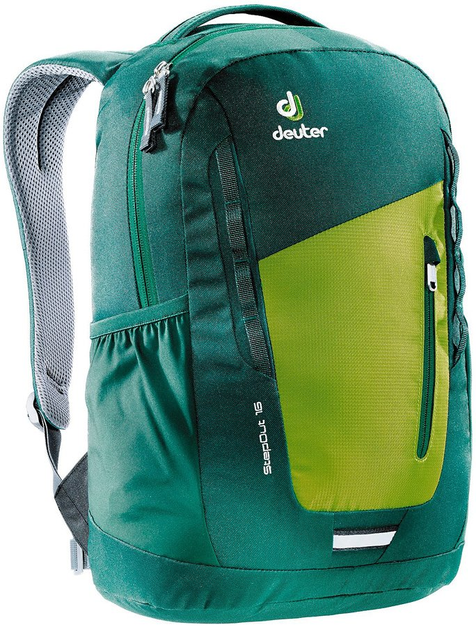 Рюкзак Deuter StepOut 16