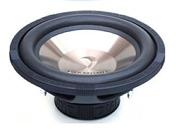 Сабвуфер Diamond Audio D110D2