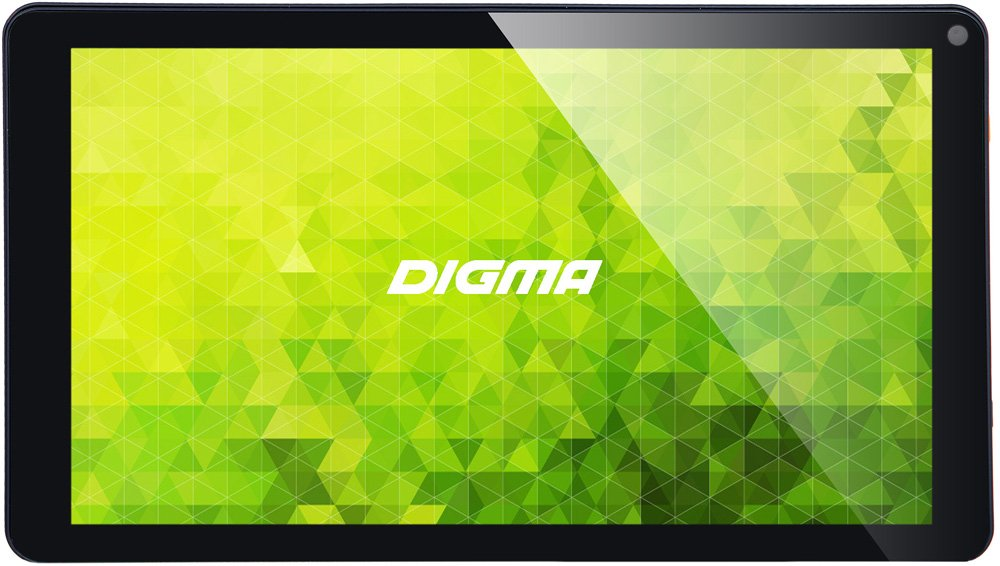 Планшет Digma Optima 10.7 8GB